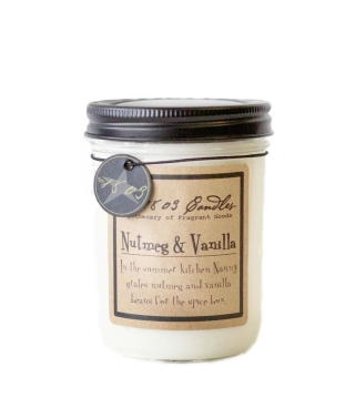 1803_candles-nutmeg-vanilla-white