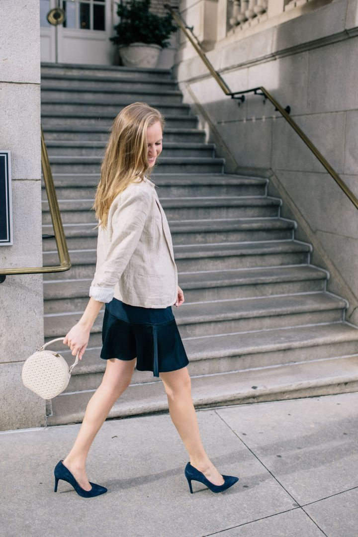 Spring & Summer OfficeStyle
